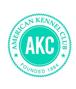 American-Kennel-Club