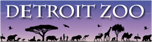 Detroit-Zoo