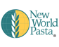 New-World-Pasta