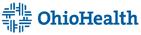OhioHealth_Logo