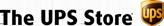 UPS-Store-Logo_full